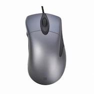 Microsoft 클래식 인텔리 마우스 (정품)