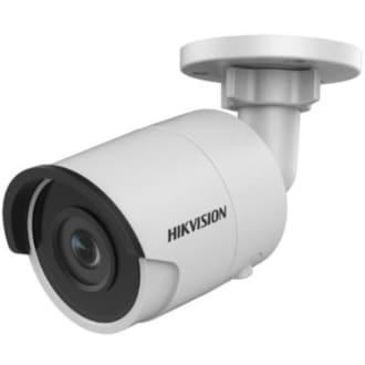 HIKVISION DS-2CD2043G0-I 4mm_이미지