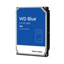 BLUE 5400/256M/해외구매