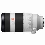 SONY 알파 FE 100-400mm F4.5-5.6 GM OSS  (정품)
