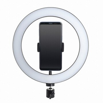 COMS ID511 원형 LED조명