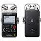SONY PCM-D100 32GB (정품)_이미지