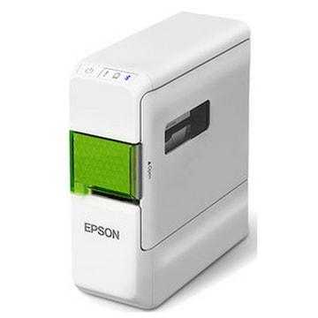 Epson LW-C410