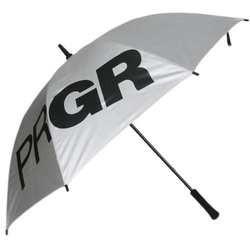 PRGR 경량 골프우산_이미지