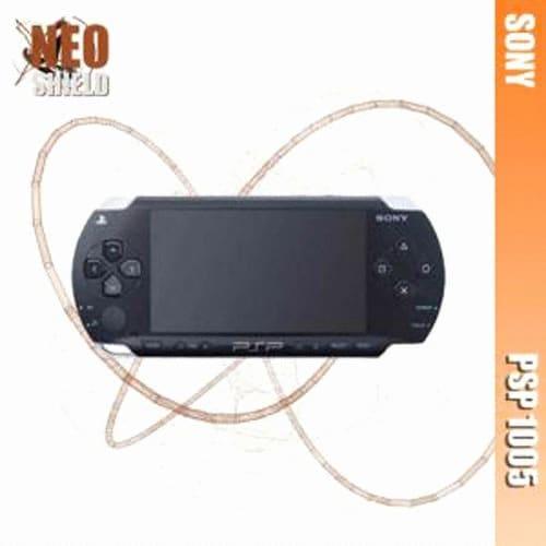 PSP-1005 네오쉴드 초고강도 보호필름(풀바디,액정)_이미지