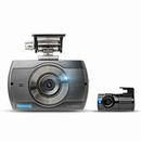 오리온정보통신 TopSync S-700FHD 2채널