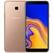 삼성전자 갤럭시J4 플러스 LTE 2018 32GB, 공기계 (자급제 공기계)_이미지