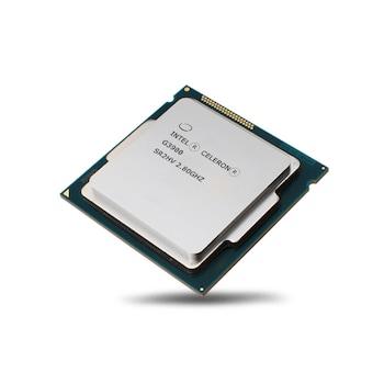 인텔 셀러론 G3900 (스카이레이크) (벌크)