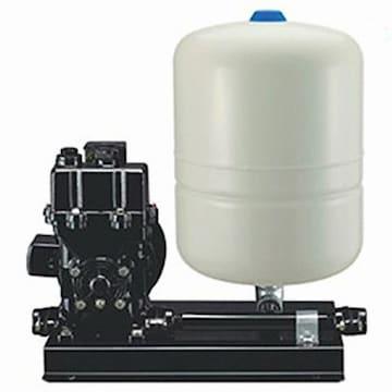 한일전기  가압펌프 PH-750K