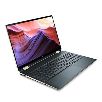 HP 스펙터 x360 15-eb0039TX (SSD 1TB)_이미지