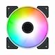 Fractal Design Prisma AL-14 PWM (1PACK)_이미지