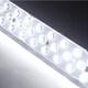 루멘룩스 LED 리폼 모듈 25W_이미지