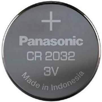 파나소닉 리튬 CR2032 (벌크)