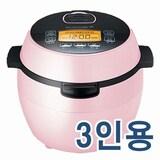 쿠첸 CJE-A0305 초특가!