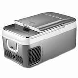 캠핑 필수품 이동식 냉장냉동고!