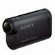 SONY HDR-AS15 (바이크+32GB 패키지)_이미지
