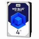 BLUE 5400/64M