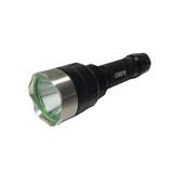 폴라베어  LED 라이트 Q5-C11_이미지