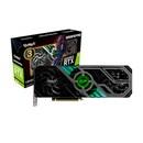 지포스 RTX 3080 GAMINGPRO D6X 10GB LHR
