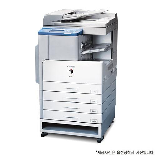 Canon  IR2025i (팩스/테이블 포함)_이미지
