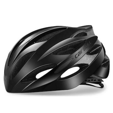 케어블 CB-40 헬멧