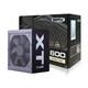 XFX  XT 600W BRONZE 80 PLUS_이미지_0