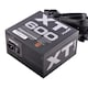XFX  XT 600W BRONZE 80 PLUS_이미지_1