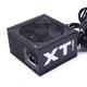 XFX  XT 600W BRONZE 80 PLUS_이미지_2
