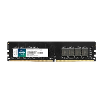 타무즈 DDR4-3200 CL22 (16GB)