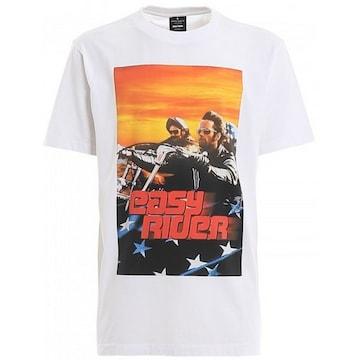 마르셀로불론 반팔 티셔츠 CMAA018S20JER0050125_이미지