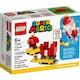 레고 슈퍼마리오 프로펠러마리오 파워업팩 (71371) (정품)_이미지