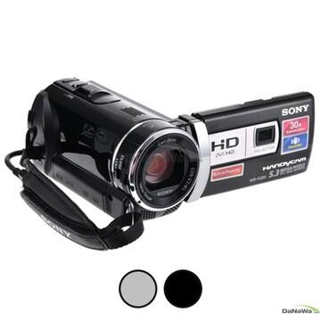 SONY HandyCam HDR-PJ200 (4GB 패키지)_이미지