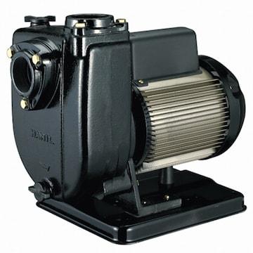 한일전기  농공업용 펌프 PA-1688-T