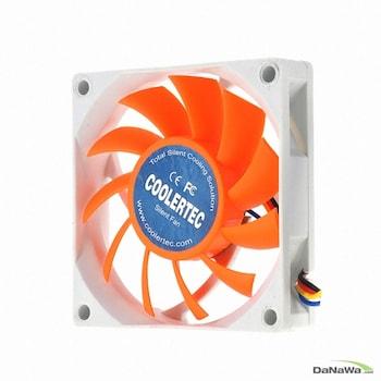 COOLERTEC OW7015DFS-4P(PWM)