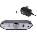 ZEN DAC V2 + iPower 5V