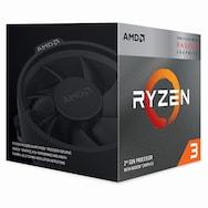 AMD 라이젠 3 3200G (피카소) (정품)