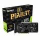 PALIT 지포스 RTX 2060 Dual OC D6 6GB