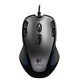 Optical Gaming Mouse G300