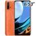 샤오미 홍미 9T LTE 128GB, 공기계 (램6GB,해외구매)_이미지