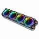 써멀테이크  Riing Plus 12 RGB TT 프리미엄 에디션 (3PACK)_이미지