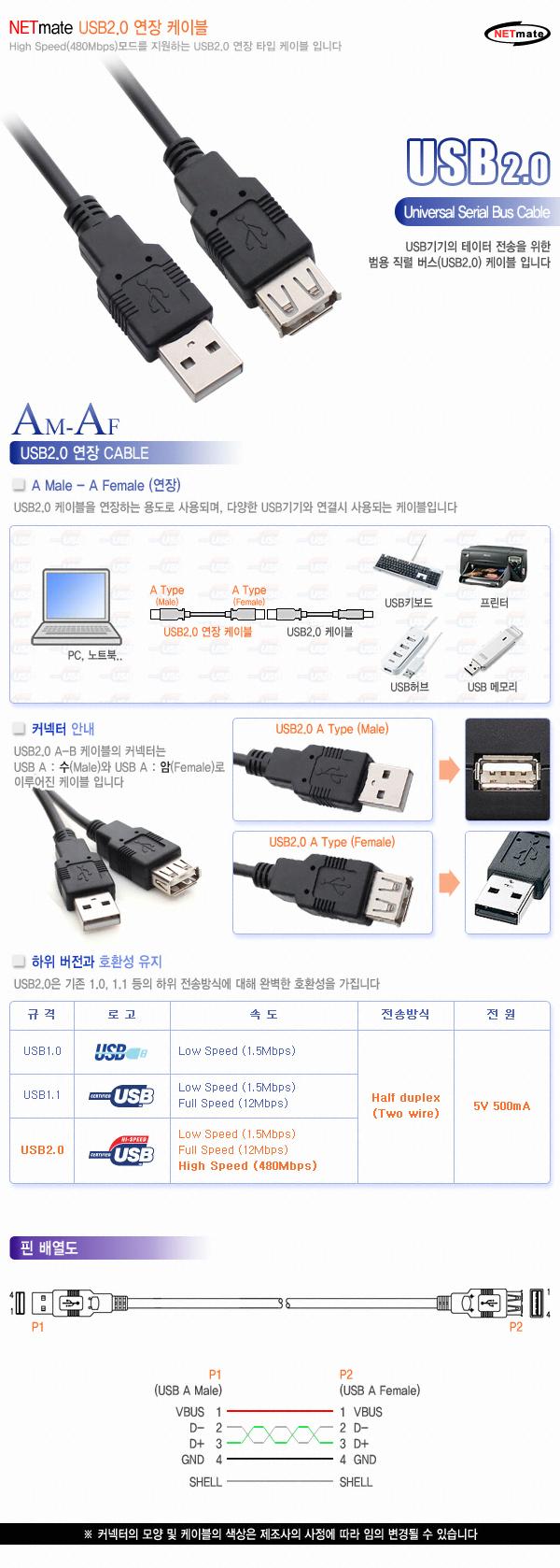 USB20_MF_BK_01.jpg