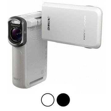 SONY HandyCam HDR-GW77 (4GB 패키지)_이미지