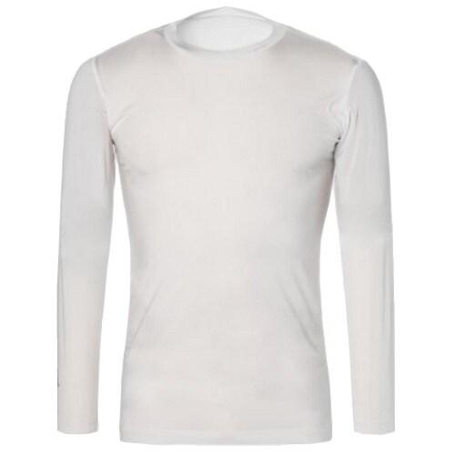 빈폴골프 쿨스킨 라운드넥 티셔츠 BJ9141B071_이미지