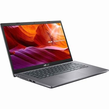 ASUS 비보북 X409FL-EB052(SSD 512GB)