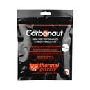 Carbonaut 38x38