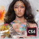 Creative Suite 6 Design & Web Premium ó������ڿ� ���� ������