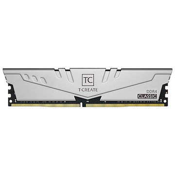 TeamGroup T-CREATE DDR4-3200 CL22 CLASSIC 10L 패키지 (32GB(16Gx2))