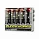 일렉트로하모닉스  CLOCKWORKS PEDAL (해외구매)_이미지_0