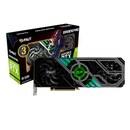 지포스 RTX 3070 GAMINGPRO D6 8GB LHR