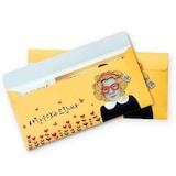 용돈 봉투